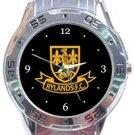 Rylands FC Analogue Watch