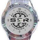 St. Francis Rangers FC Analogue Watch