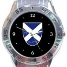 St Andrews FC Analogue Watch