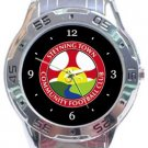 Steyning Town FC Analogue Watch