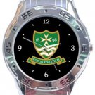 Sutton Athletic FC Analogue Watch
