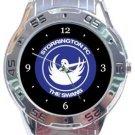 Storrington FC Analogue Watch