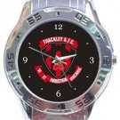 Thackley AFC Analogue Watch