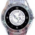 Thatcham Town FC Analogue Watch