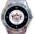 Thornaby FC Analogue Watch