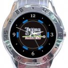 Totton & Eling FC Analogue Watch