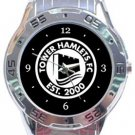 Tower Hamlets FC Analogue Watch
