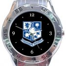Tranmere Rovers Football Club Analogue Watch