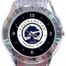 Walthamstow FC Analogue Watch