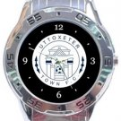 Uttoxeter Town FC Analogue Watch