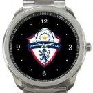 Yorkshire Amateur AFC Sport Metal Watch