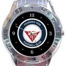 Coventry Alvis FC Analogue Watch