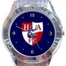 Headington Amateurs FC Analogue Watch