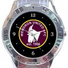 Wendron United AFC Analogue Watch