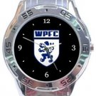Worcester Park FC Analogue Watch