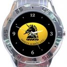 Ossett Albion AFC Analogue Watch