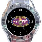 Letcombe FC Analogue Watch