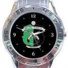 Welling Town FC Analogue Watch