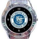 Willington AFC Analogue Watch