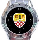 Wormley Rovers FC Analogue Watch