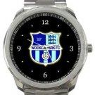 Wodson Park FC Sport Metal Watch