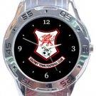 Saltney Town FC Analogue Watch