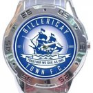 Billericay Town FC Analogue Watch