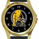 FC Gold Pride Gold Metal Watch