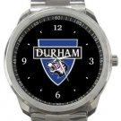 Durham WFC Sport Metal Watch