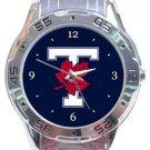 University of Toronto Varsity Blues Logo Analogue Watch