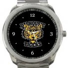 Dalhousie University Tigers Sport Metal Watch