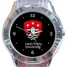 Leeds Trinity University Analogue Watch