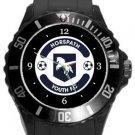 Horspath Youth Football Club Plastic Sport Watch In Black