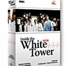 Inside the White Tower by YA Entertainment