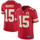 Kansas City Chiefs #15 Patrick Mahomes II Limited Edition Jersey Red Free Shipping