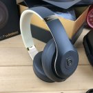 Beats by Dre Studio 3 Wireless Over the Ear Headphones Shadow Gray Free Shipping