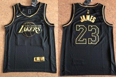 Los Angeles Lakers #23 Lebron James