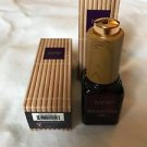 Lot of 2 TARTE MARACUJA OIL Travel Size .23 fl oz Powerful Elixir IPSY Birchbag