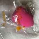 Mint Pear Beauty Blending (Makeup) Sponge Flawless Complexion