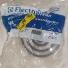 "ELECTROLUX HEATING ELEMENT BURNER 5303015716 PART NEW 6"" FRIGIDAIRE"