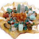 Prosperity Crystals Healing House Kit