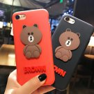 New iphone7 mobile phone shell drop protection sleeve wholesale