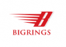 bigrings