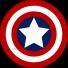 heroescomicsandsports
