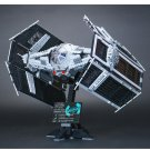 LEPIN 05055 Star Wars Vader TIE Advanced Fighter 1212Pcs - Free Shipping