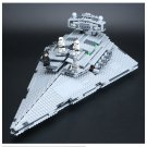Lepin 05062 Star Wars The Imperial Super Star Destroyer 1359pcs - Free Shipping