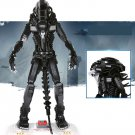 XingBao 04001 The Alien Robot Creative Movie Series 2020Pcs - Free Shipping
