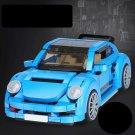 Xingbao 03015 The Beetle Car Technic Series 944Pcs - Free Shipping