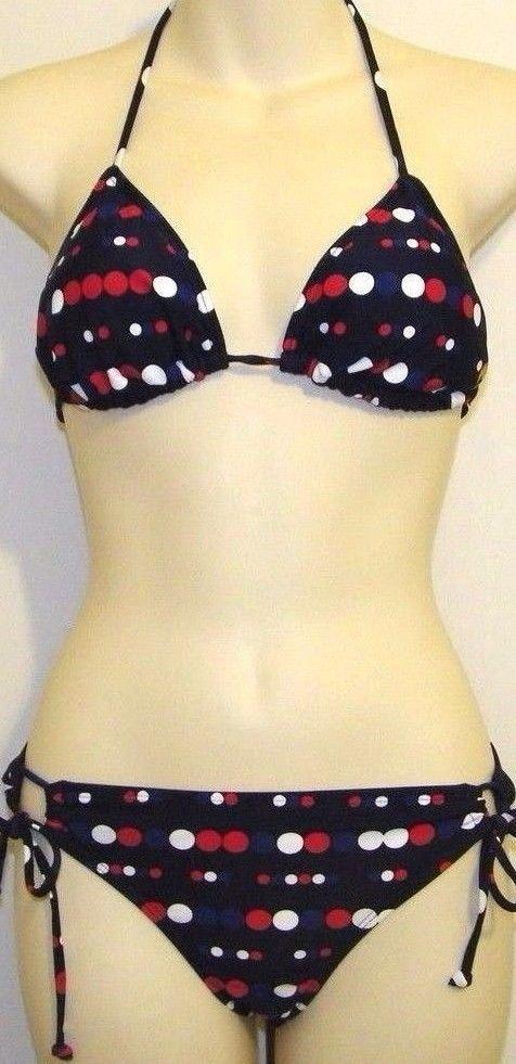 Billabong Women's Bikini Swimsuit