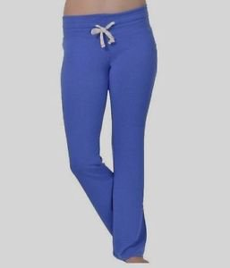 Abbot & Main Women's Lounge Stretch Yoga Pant~Purple~Sizes~S, M, L, XL~NWT